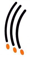 cropped-fiona-logo-no-text.jpg
